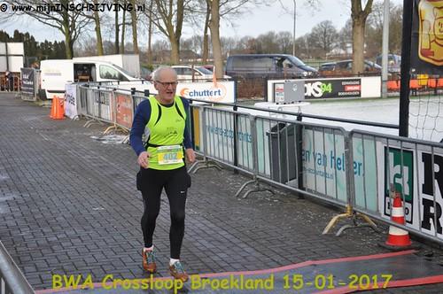CrossloopBroekland_15_01_2017_0155