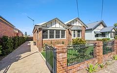1 Warrah Street, Hamilton East NSW