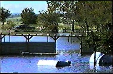 sturmflut 89NDVD_058