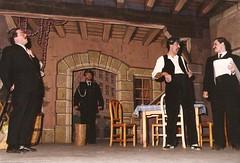 Un pagès de Barcelona (1987)