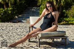 Riley for Cindy's Swimwear (Manny Llanura) Tags: cindys swimwear swimsuit summer beach bikini sexy mannyllanura photography manny llanura