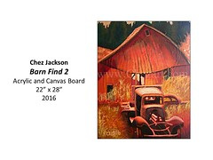 """Barn Find 2 • <a style=""""font-size:0.8em;"""" href=""""https://www.flickr.com/photos/124378531@N04/32485428295/"""" target=""""_blank"""">View on Flickr</a>"""