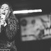 Joanne Pollock at Big Fun Showcase by J.Senft Photography (20)