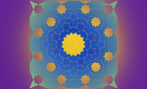 """Constelaciones Axiales, visualizaciones cromáticas de trayectorias astrales • <a style=""""font-size:0.8em;"""" href=""""http://www.flickr.com/photos/30735181@N00/32569595166/"""" target=""""_blank"""">View on Flickr</a>"""