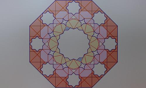 """Constelaciones Radiales, visualizaciones cromáticas de circunvoluciones cósmicas • <a style=""""font-size:0.8em;"""" href=""""http://www.flickr.com/photos/30735181@N00/32569634546/"""" target=""""_blank"""">View on Flickr</a>"""