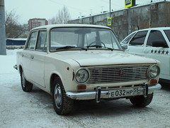 VAZ-21011 (Jasonito) Tags: olympus pen epl3 mft micro four thirds 43 russia omsk россия омск 2017 sigma art 30mm f28