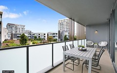 727/2B Defries Avenue, Zetland NSW