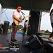 """2016-11-05 (248) The Green Live - Street Food Fiesta @ Benoni Northerns • <a style=""""font-size:0.8em;"""" href=""""http://www.flickr.com/photos/144110010@N05/32628390620/"""" target=""""_blank"""">View on Flickr</a>"""