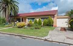520 Mutsch Street, Lavington NSW