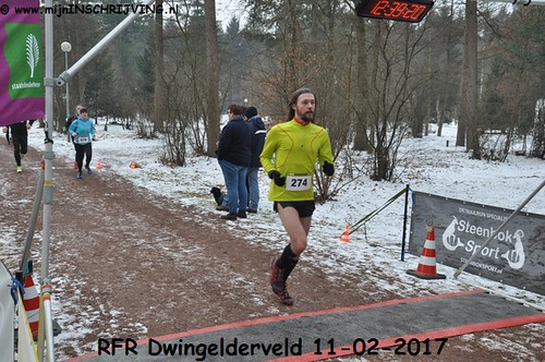 RFR_Dwingelderveld_11_02_2017_0116