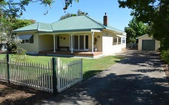 104 Stock Road, Gunnedah NSW