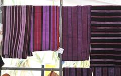 Mixtec Skirts Oaxacan Coast Mexico (Teyacapan) Tags: mixtec skirts textiles weavings pozahuanco nagua faldas pinotepadedonluis oaxaca costa
