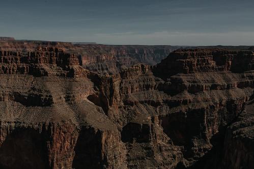 Trip Vegas - Canyon-49.jpg