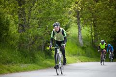 _MG_6693 WeBike Aarhus Rundt 2015 Foto - Toke Hage
