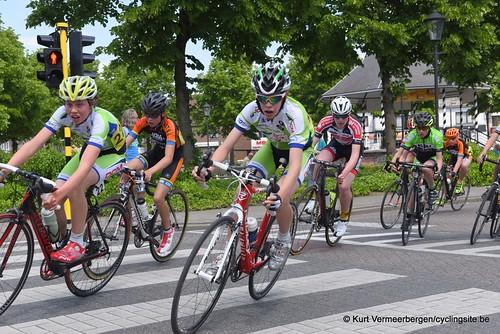 PK Aspiranten Meerhout 2015 (323)