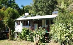 35A Blackbean Road, Wilsons Creek NSW