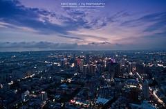 Kenjiphoto_DJI_Taiwan TCC (Kenji Wang) Tags: photography taiwan aerial taichung phantom3 dji kenjiwangxphotography