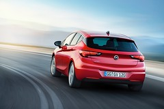 2015-opel-astra-k-is-here-to-stay-photo-gallery_11