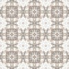 Aydittern_Pattern_Pack_001_1024px (491) (aydittern) Tags: wallpaper motif soft pattern background browncolor aydittern