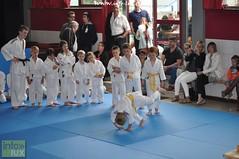 Judo-habay040