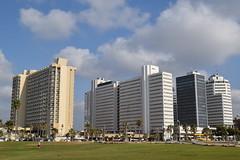 Tel Aviv (Keith Mac Uidhir  (Thanks for 3.5m views)) Tags: city israel telaviv tel aviv jaffa  israeli yafo isral   izrael  israil        srael