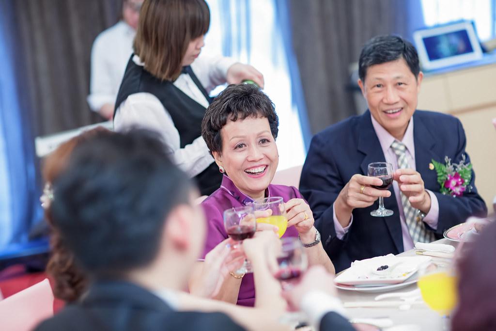 卡爾登飯店,新竹婚攝,新竹卡爾登,新竹卡爾登飯店,新竹卡爾登婚攝,卡爾登婚攝,婚攝,奕翰&嘉麗103
