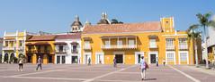 Cartagena - Colombia (Rita Willaert) Tags: colombia bogot co cartagena cundinamarca cartagenadeindias cartagenaoftheindies