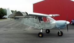 custom-continental-387s