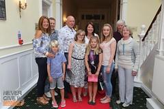 Steffi Family6