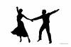 Bob Karman SYTYCD 2-8196PS (Bob Karman) Tags: silhouette dance portfolio sytycd bobkarman 2135ga41