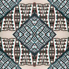 ʌnˈkʌmf(ə)təb(ə)l (Kispio®) Tags: city urban abstract building texture retail architecture digital buildings square ed 3d artwork cityscape graphic edificio surreal symmetry squareformat frame urbano editing abstraction uncomfortable discomfort architettura annoying app edit serial simmetria città fragment edits edifici geometrie quartu geometries simmetrie digitalmirror quartusantelena supersymmetry society6 abberrazione stunningmadness kispio® ʌnˈkʌmfətəbəl httpssociety6comproductnkmftblprint145