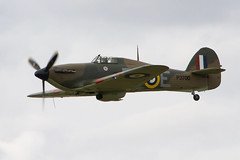 IMG_6970 (Roger Brown (General)) Tags: world 2 two museum flying war fighter aircraft july airshow german american legends duxford imperial british bomber cambridgeshire iwm 2015