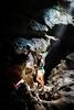 20150725017 (justbry16) Tags: camera beach sunrise island photography photo mark brian philippines picture olympus wanderlust micro bohol filipino cave minds 45mm pinoy wander wanderer visayas omd panglao dumaluan traveler traveled travelphotography panglaoisland hinagdanancave wowphilippines 1250mm em5 hinagdanan 43rds 43s philippinebeach dumaluanbeach itsmorefun brianmark barqueros pinoytravel philippinestourism micro43 microfourthirds micro43s m43s olympus45mm justbry16 travelwithbry justbry itsmorefuninthephilippines morefuninthephilippines brianbarqueros brianmarkbarqueros olympusomd olympusem5 olympusomdem5 olympus1250mm 43smicro justbry16gmailcom wandererme barquerosbrianmark traveledminds pinoytraveler pinoywanderer