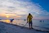 20150725013 (justbry16) Tags: camera beach sunrise island photography photo mark brian philippines picture olympus wanderlust micro bohol filipino cave minds 45mm pinoy wander wanderer visayas omd panglao dumaluan traveler traveled travelphotography panglaoisland hinagdanancave wowphilippines 1250mm em5 hinagdanan 43rds 43s philippinebeach dumaluanbeach itsmorefun brianmark barqueros pinoytravel philippinestourism micro43 microfourthirds micro43s m43s olympus45mm justbry16 travelwithbry justbry itsmorefuninthephilippines morefuninthephilippines brianbarqueros brianmarkbarqueros olympusomd olympusem5 olympusomdem5 olympus1250mm 43smicro justbry16gmailcom wandererme barquerosbrianmark traveledminds pinoytraveler pinoywanderer