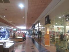 Buckle for the Gap (Random Retail) Tags: retail mall store tn gap johnsoncity 2015 themallatjohnsoncity