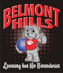 "BELMONT HILL ES 46208288 FB • <a style=""font-size:0.8em;"" href=""http://www.flickr.com/photos/39998102@N07/19762793768/"" target=""_blank"">View on Flickr</a>"