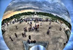 Les grandes eaux nocturnes. Versailles, juillet 2015 (Bernard Pichon) Tags: france canon lumire jardin ii versailles laser soire 78 fontaine iledefrance chteau parc nocturne jetdeau bassin f28l ef2470mm 1dx bpi760