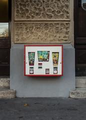 Linzer Straße 415 - 1140 Wien