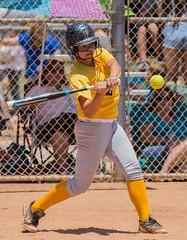 3G7A5792_9953 (AZ.Impact Gold-Biggan) Tags: california summer san tucson diego az impact softball fastpitch misenhimer