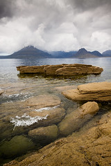 Port na Cullaidh (Kieran Campbell) Tags: skye scotland highlands alba unitedkingdom loch cuillin elgol scavaig portnacullaidh