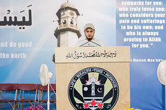 """28th MKAC Ijtima Day 1-64 • <a style=""""font-size:0.8em;"""" href=""""http://www.flickr.com/photos/130220254@N05/19988460535/"""" target=""""_blank"""">View on Flickr</a>"""