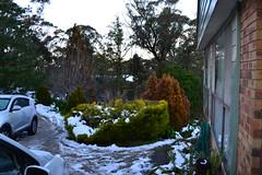 Mt.Victoria Brother's Retreat 002