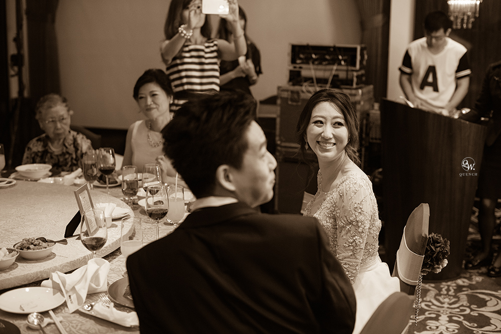 台北婚攝,婚禮攝影,CJ,婚攝,世貿三三婚攝,Wedding