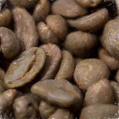 _MG_2034-Modifica-3 (gpciceri) Tags: italy coffee breakfast bar italia caff lombardia lecco coffeshop colazione lagodicomo caffeina caffeinalecco