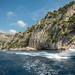Speeboat // Cassis @ France