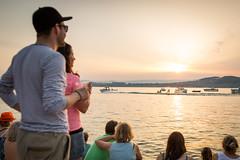 Morat-Murten / Ref.08145 (FRIBOURG REGION) Tags: party summer beach festival strand schweiz switzerland suisse sommer fte relaxation fest t plage morat murten entspannung dtente murtensee lacdemorat fribourgregion murtenlake