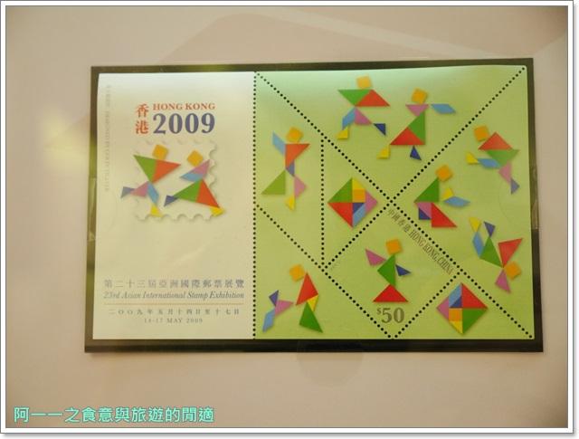 香港中上環旅遊景點西港城信德中心郵政總局古蹟image034