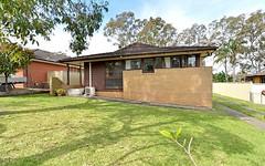 53 Northcott Avenue, Watanobbi NSW