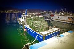 Els Pescadors - Llanca, Girona-27.jpg (Spanish Hipster) Tags: turbot elspescadors llançà lluisfernandez girona
