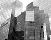 DSC_1810 (mikija11) Tags: montreal hauteur skyscrapers gratteciel outdoors